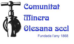 comunitat-minera-olesana
