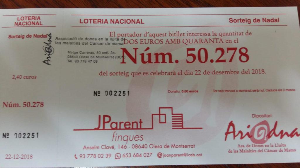 loterianadal